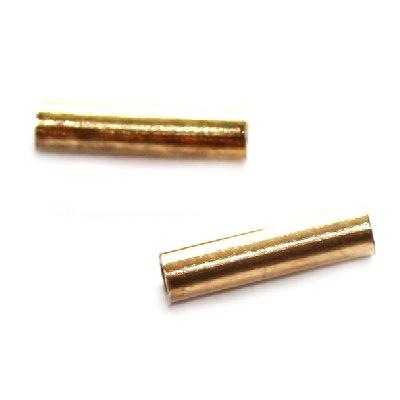 Metalli Putki